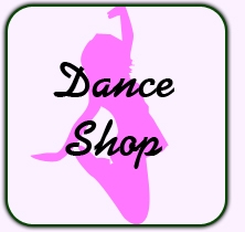 Click here to go to dance shop.